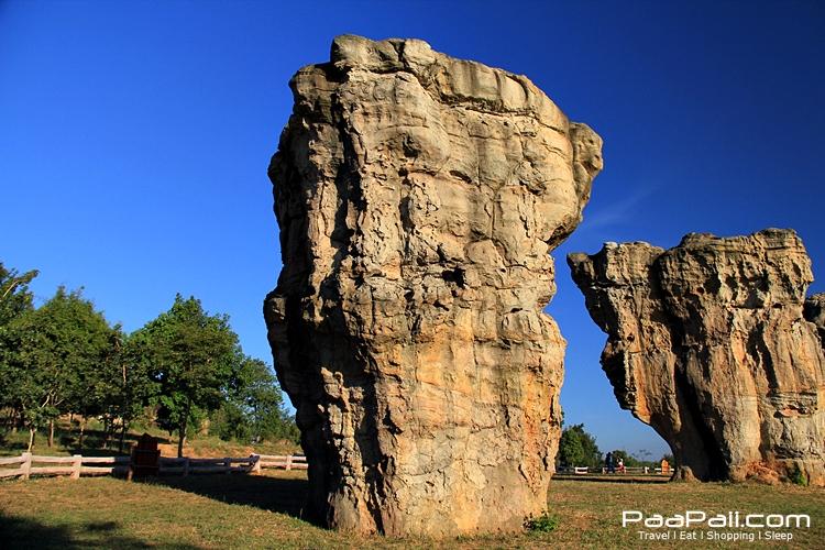 มอหินขาว ชัยภูมิ (15)