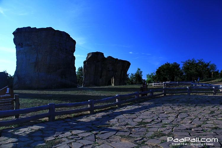 มอหินขาว ชัยภูมิ (8)