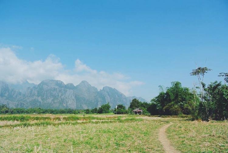 5 days Backpack Laos l Vangvieng Vientiene (26)