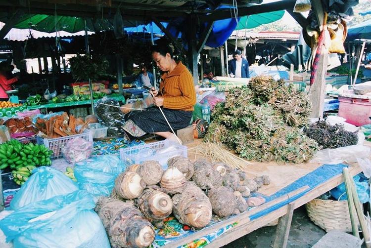 5 days Backpack Laos l Vangvieng Vientiene (38)