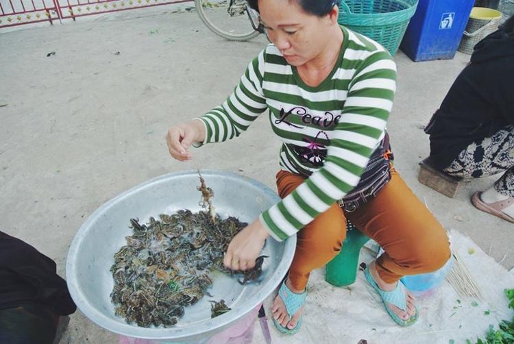 5 days Backpack Laos l Vangvieng Vientiene (40)