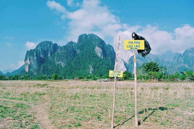 5 days Backpack Laos l Vangvieng Vientiene (48)