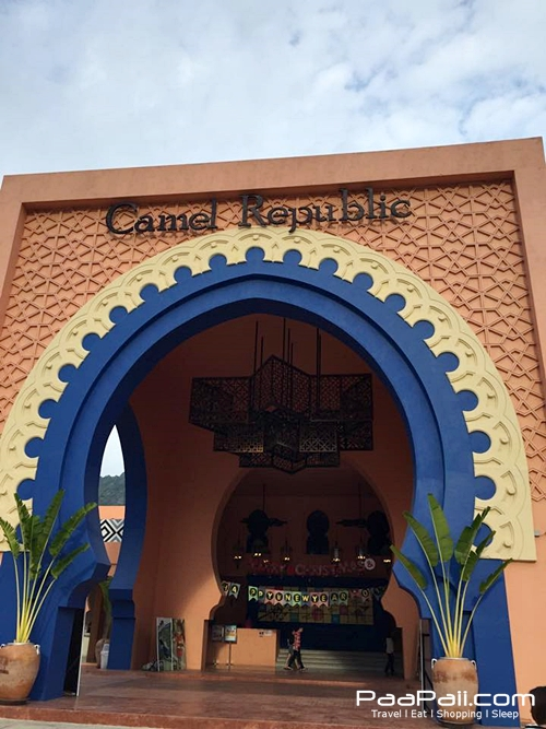 Camel Republic (4)