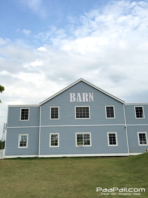 Danus' hobby farm (1)