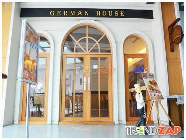 German-House-25326