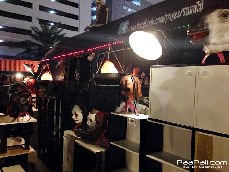 Train Night Market Ratchada (34)
