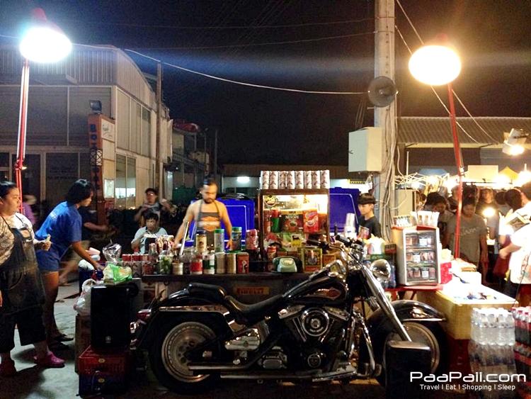 Train Night Market Ratchada (39)
