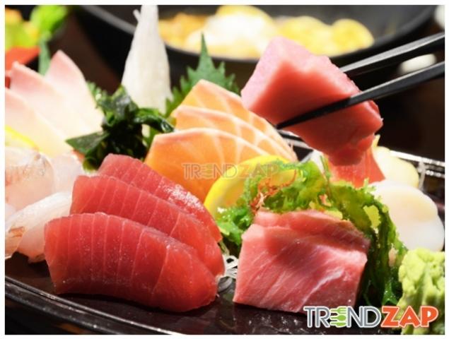 Tuna-Ichiban-75352