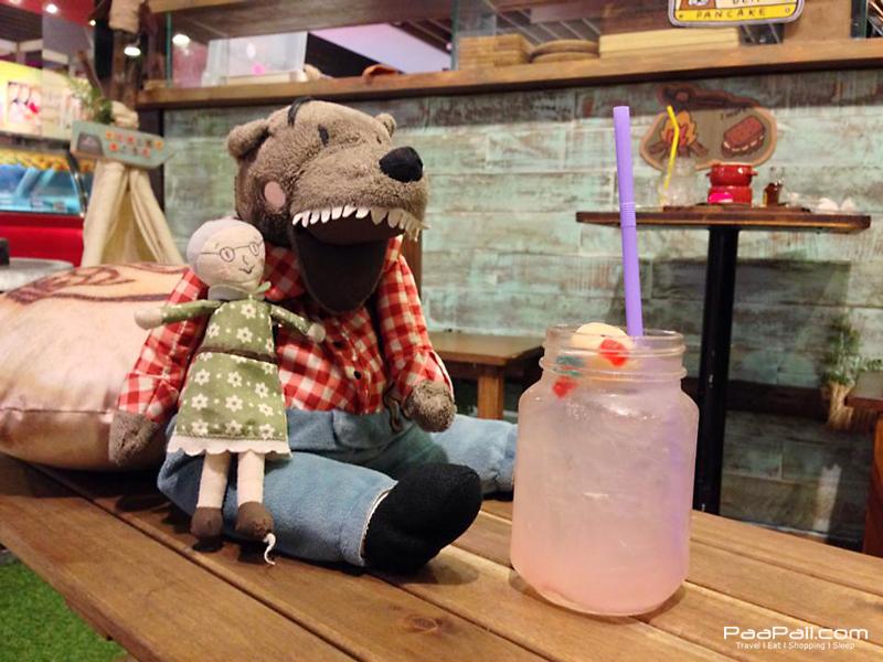 Hungry-Bear22