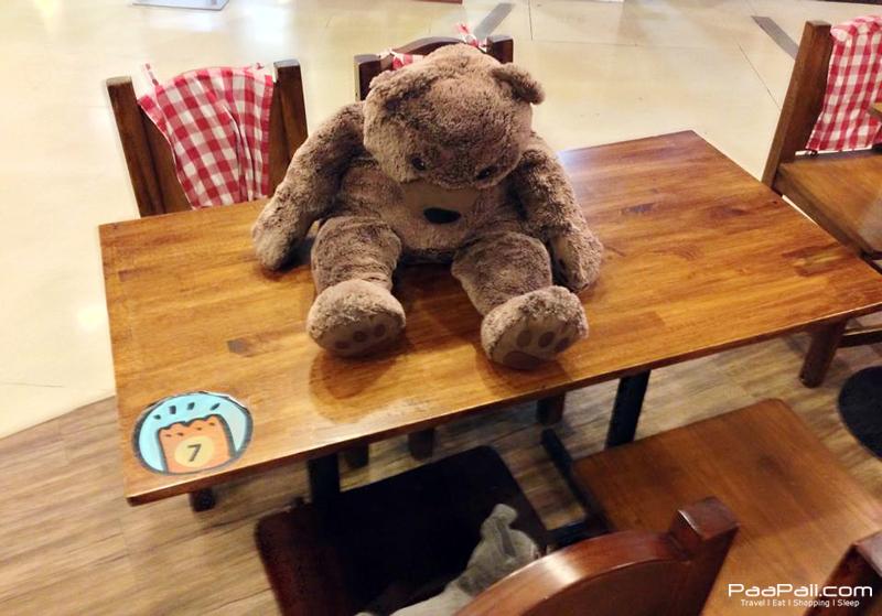 Hungry-Bear8