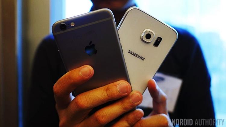 samsung-galaxy-s6-vs-iphone-6-13-710x399