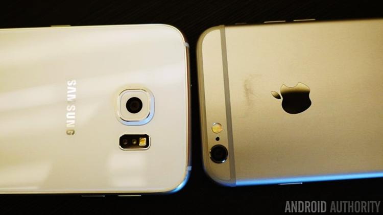 samsung-galaxy-s6-vs-iphone-6-15-710x399