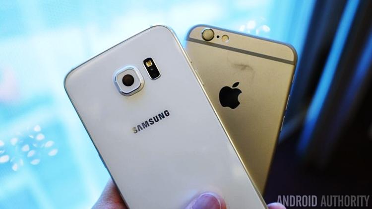 samsung-galaxy-s6-vs-iphone-6-6-710x399