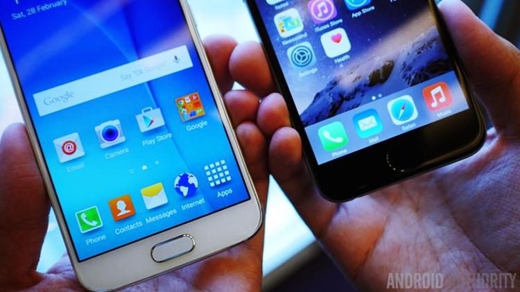samsung-galaxy-s6-vs-iphone-6-7-710x399