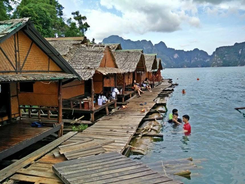 เชี่ยวหลาน - กุ้ยหลินเมืองไทย (11)