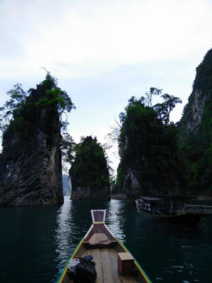 เชี่ยวหลาน - กุ้ยหลินเมืองไทย (18)