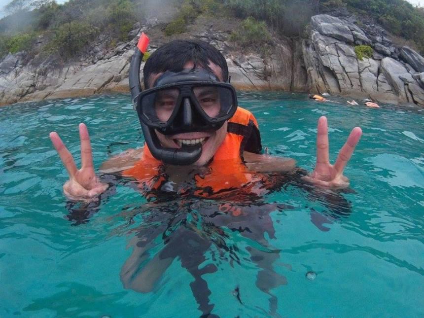 Phuket Province (11)