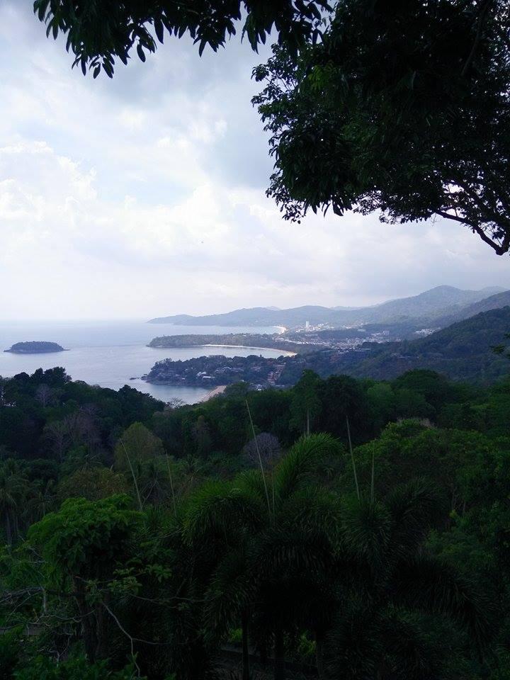 Phuket Province (18)