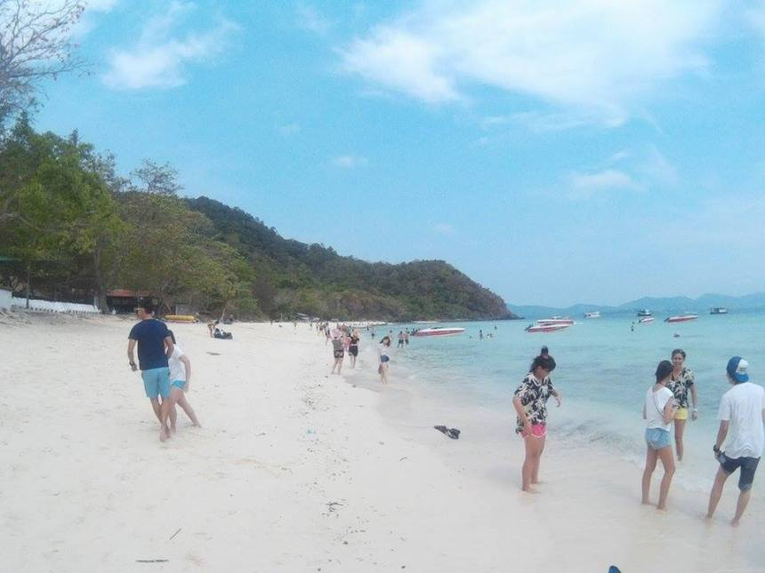 Phuket Province (2)