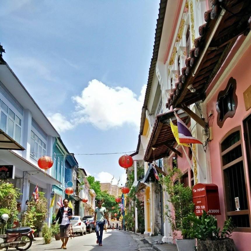 Phuket Province (23)