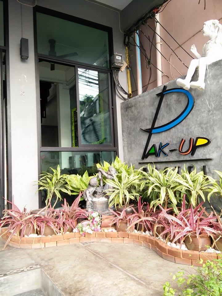 Phuket Province (27)