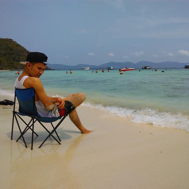 Phuket Province (3)