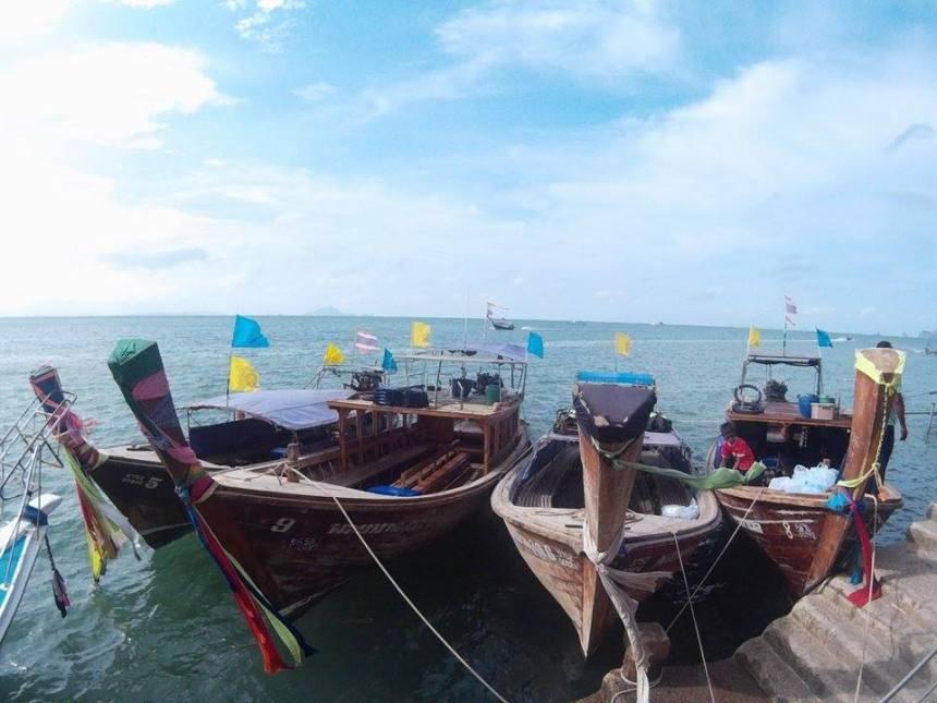 Phuket Province (31)