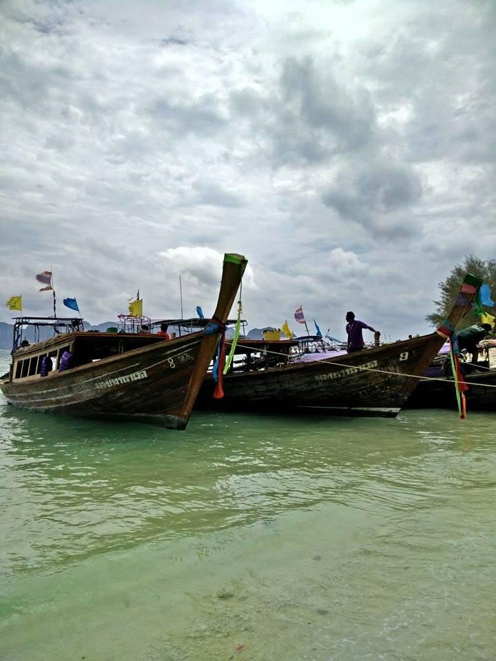 Phuket Province (32)