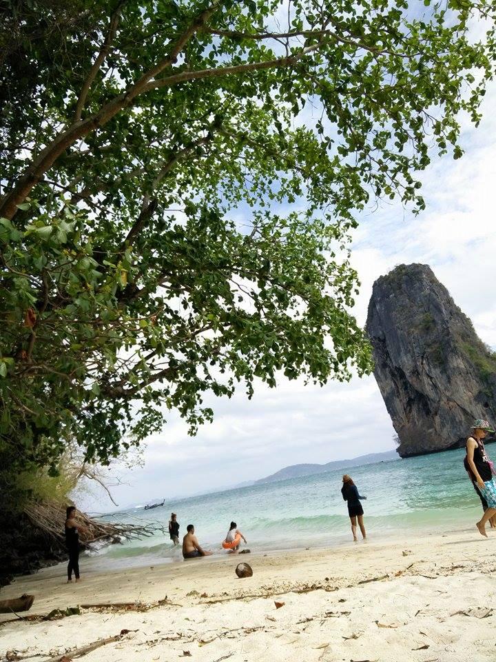 Phuket Province (33)