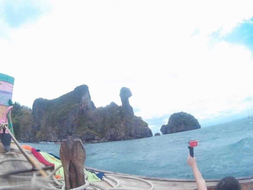 Phuket Province (36)