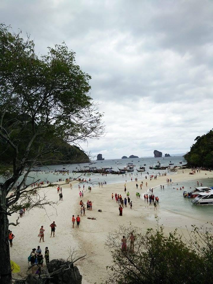 Phuket Province (37)