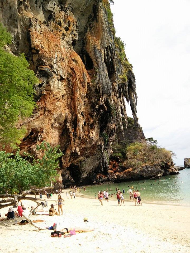 Phuket Province (38)