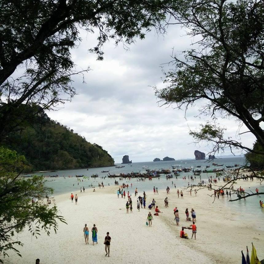 Phuket Province (39)