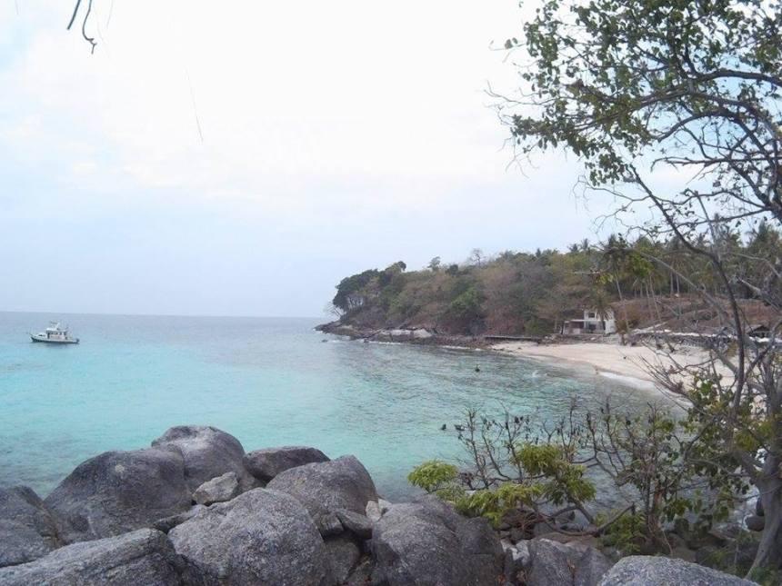 Phuket Province (6)