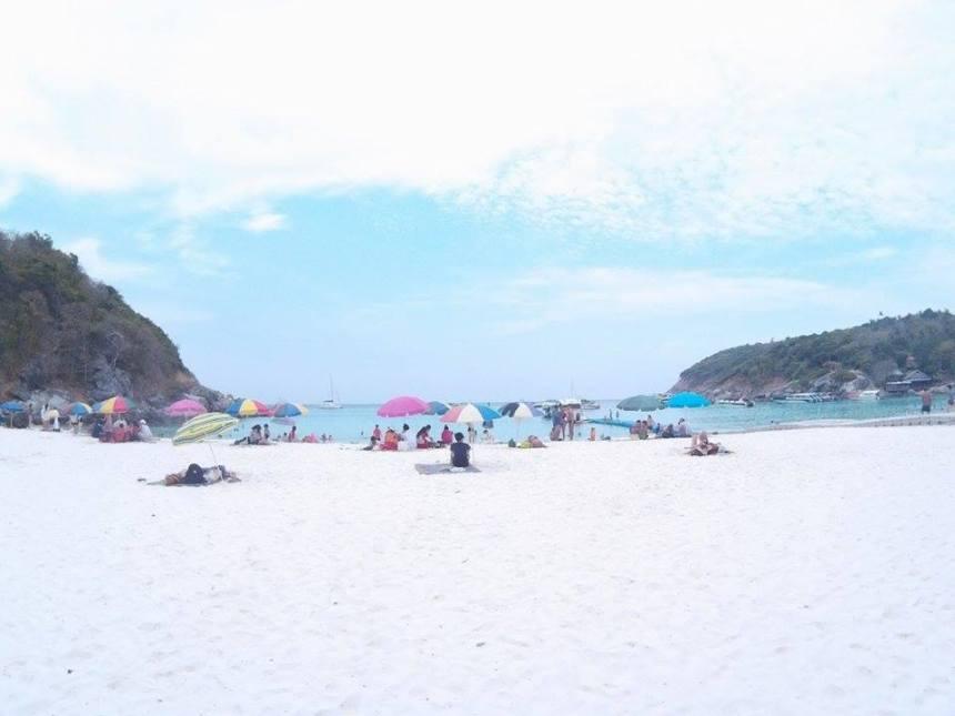 Phuket Province (7)